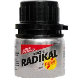 J'ai testé pour vous le poppers Radikal
