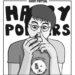 harry poppers ou harry potter on ne sait plus!