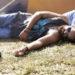 overdose au poppers peut donner la mort
